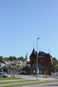 Ulricehamn 2013-07-08 007