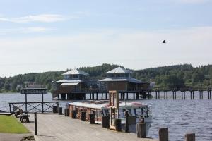 Ulricehamn 2013-07-08 008